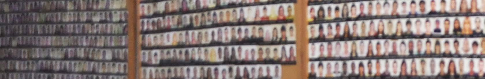 Alumnos que han aprobado el carnet de conducir en La Primera