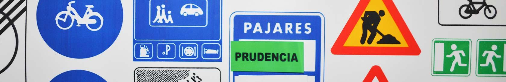 Precios de autoescuela en Barcelona