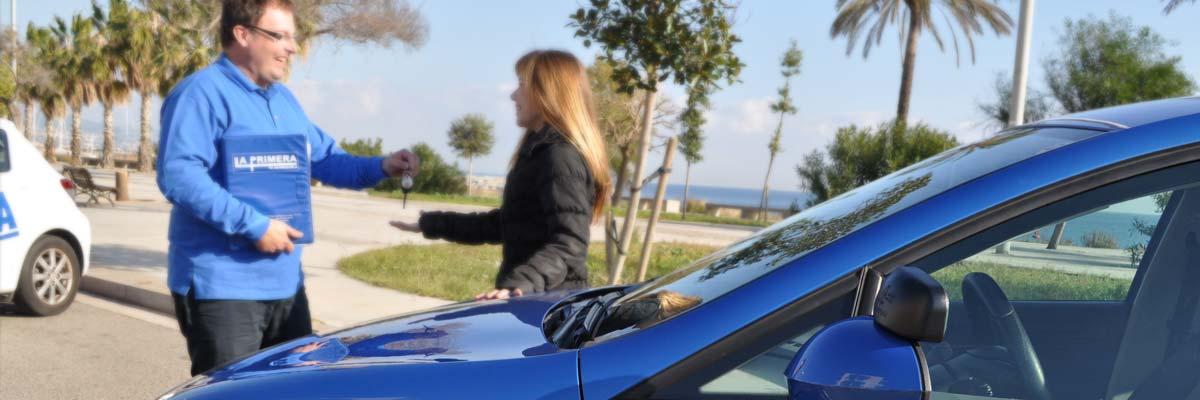 slider-aut1
